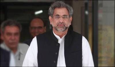 PM Shahid Khaqan, FM will visit America next month