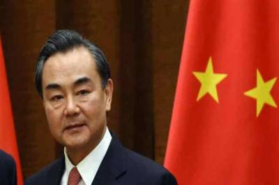 China has become a major world power: Chinese Foreign Minister
