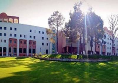 Indian deputy High Commissioner summoned in Foreign Office