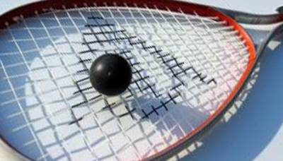 International Squash Association lifts ban from Pakistan earlier imposed on security concerns
