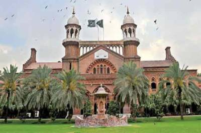 LHC seeks record of Nawaz Sharif's assets abroad