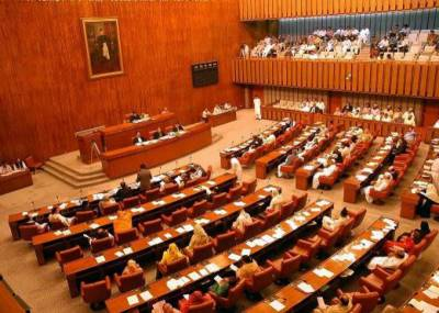 - Pakistan to formulate own regional strategy over Afghanistan