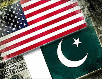 US allows conditional assistance of Rs 25 billion for Pakistan