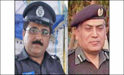 Did we kill Benazir Bhutto, ask arrested police officers as all culprits acquitted