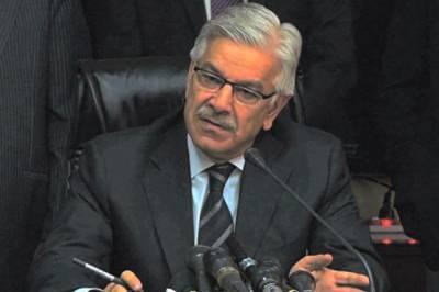 Pakistan Foreign Minister visit to Iran-Turkey finalised