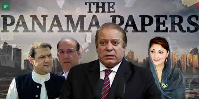 Sharif family in serious trouble over NAB cases