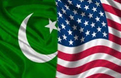 America has betrayed Pakistan: The Hill