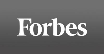 Forbes Richest persons on Earth list is out, Bill Gates losses No 1 slot