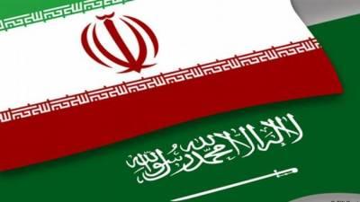 Ice started to melt between Iran-Saudi Arabia