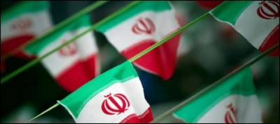 Iran confirms 10 year jail term for American national over spying charges