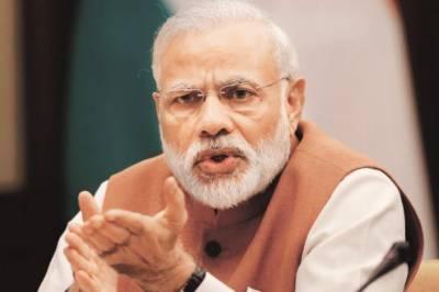 Narendra Modi prefers retired bureaucrats over Politicians in new cabinet picks