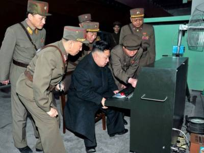 North Korea conducts nuclear test, confirms Japan