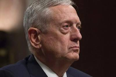 US Defence Secretary clarifies what kind of cooperation US wants from Pakistan
