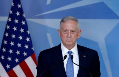 US expresses desire to work with Pakistan to defeat terrorists