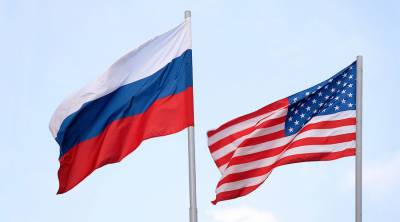 US seizes control of three Russian diplomatic missions