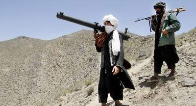 How strong Afghan Taliban fits into US game plan in Afghanistan