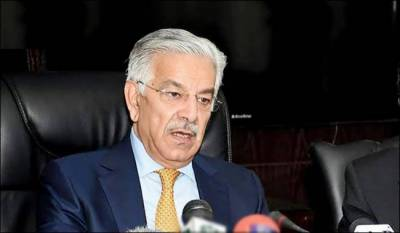 Pakistan's envoys conference begins in Islamabad