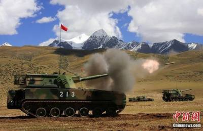 China will not involve Pakistan in war against India, as Beijing can easily deal with it alone