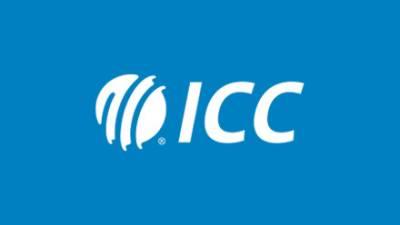 ICC Test team Rankings updated