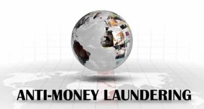Pakistan ranks at 46 position in terrorism financing and money laundering index