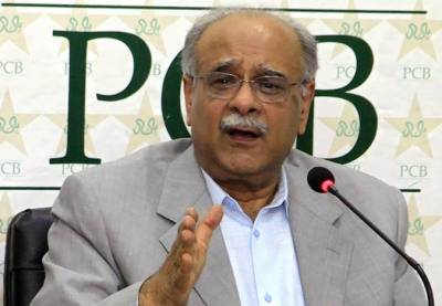 PSL 3 tentative dates announced by PCB