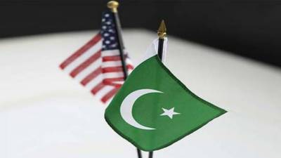You cannot win war on terror confronting us, Pakistan tells US