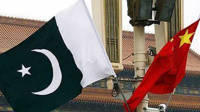 Pakistan seeks to revise FTA with China