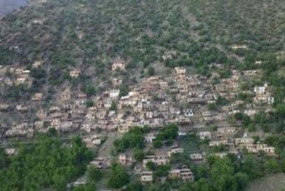Afghan Taliban siege another district in Nuristan province