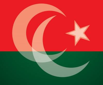 Pakistan Foreign Minister to arrive in Turkey tomorrow