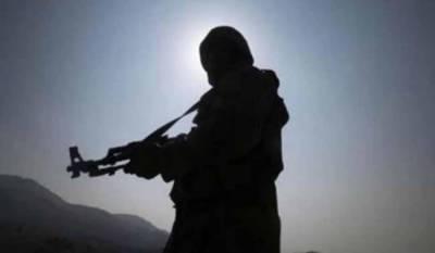 AlQaeda warns Myanmar government over Rohingya Muslims massacre
