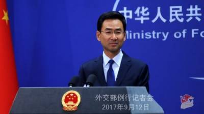 China willing to open closed border with India: Officials