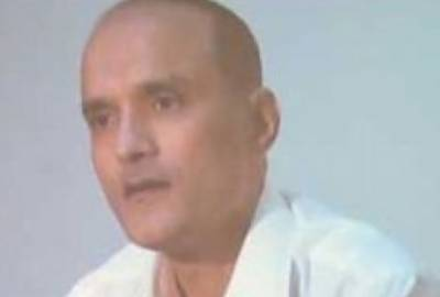 Pakistan - India head on at ICJ today over Kulbhushan Yadav case