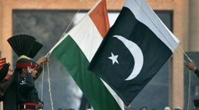 Pakistan India to hold talks in Washington tomorrow