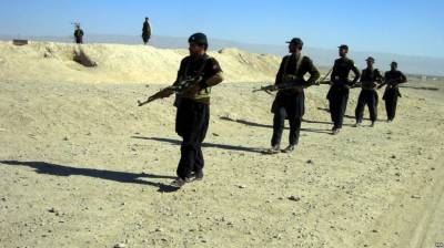 Pakistan offers Afghanistan joint border patrols to curb cross border militancy