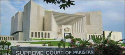 Sharif family unlikely to get any relief from SC review bench