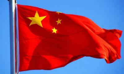 India - Japan pose no grave threat to China