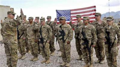 US double game in Afghanistan where India should not be happy
