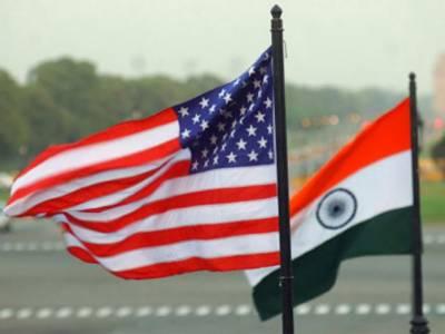 US - India weapons sale is destabilising region