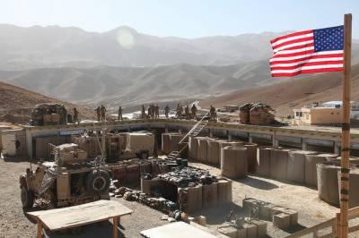 Afghan Taliban siege two Afghan Army Bases in North