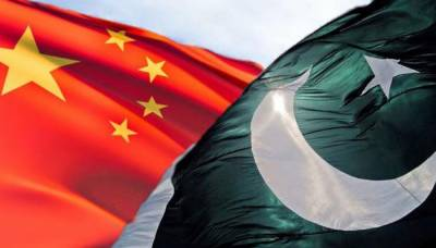 Pakistan - China FTA talks ends up with breakthrough after two and half years