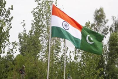 Pakistan - India talks end inconclusive in Washington