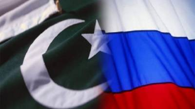 Pakistan - Russia bilateral relations: Comprehensive review by Russian Analyst