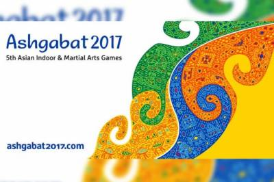 Pakistan wins 6 medals on opening day of Asian Games