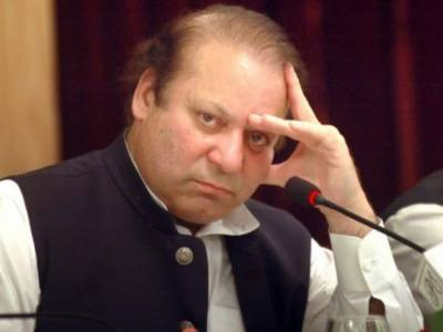 PML-N hints Nawaz Sharif may run party from London