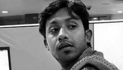 Another Indian Journalist killed by extremists
