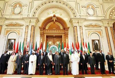 Arab League appreciates Pakistan role in regional peace: Secretary General