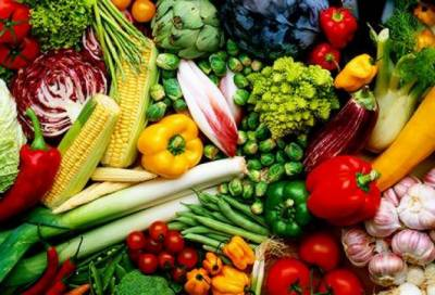 Market Committee issues price list of fruits, vegetables