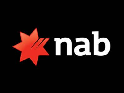 NAB recovered over Rs 36 bln embezzled money since 2013: Zahid Hamid