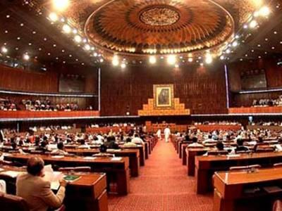 PakistanEconomy- Rs 100 billion to be spent on FATA development