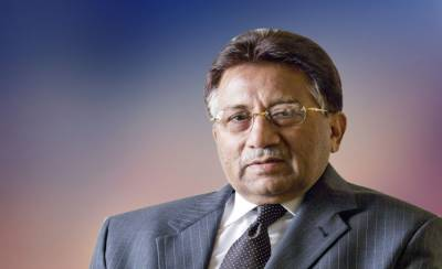 Pervaiz Musharaf makes startling revelations about Benazir Bhutto assassination